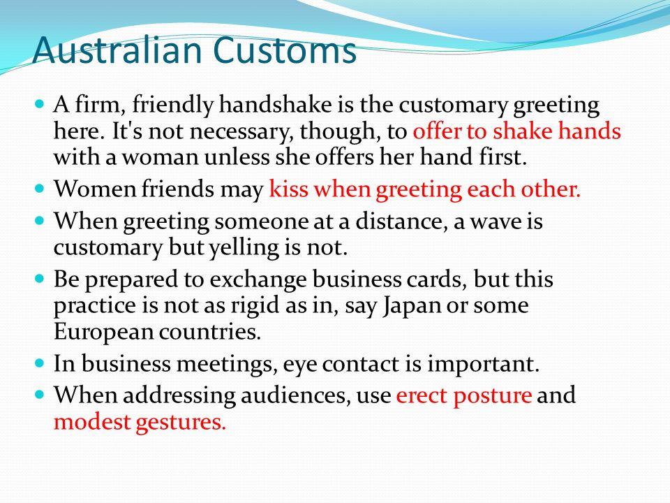 Australian greetings and gestures gallery greeting card designs australian greetings and gestures images greeting card designs australian greetings and gestures images greeting card designs m4hsunfo