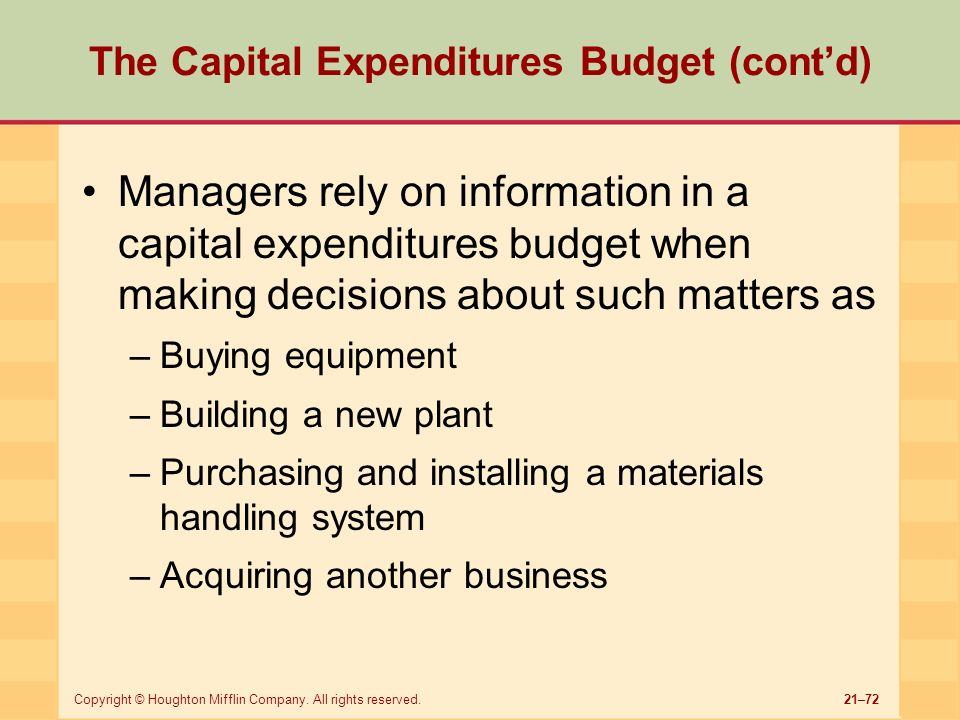 target corporation capital budgeting system Target corp, cost of capital value 1 weight  wacc = weighted average cost of target's capital fcff growth rate (g)  adobe systems inc alphabet inc .