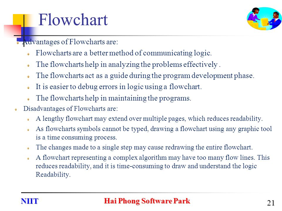 Dda Line Drawing Algorithm Advantages And Disadvantages : Introduction to programming logic and technique ppt download