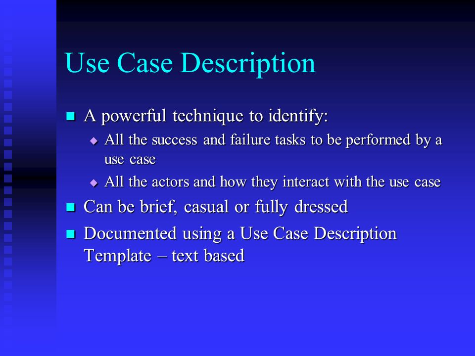 a brief description of the case A brief description of the selected case a description of the concept of helping clients during the case management process the best intervention practices when working with clients and how this can have a positive effect on a client's behavioral patterns.