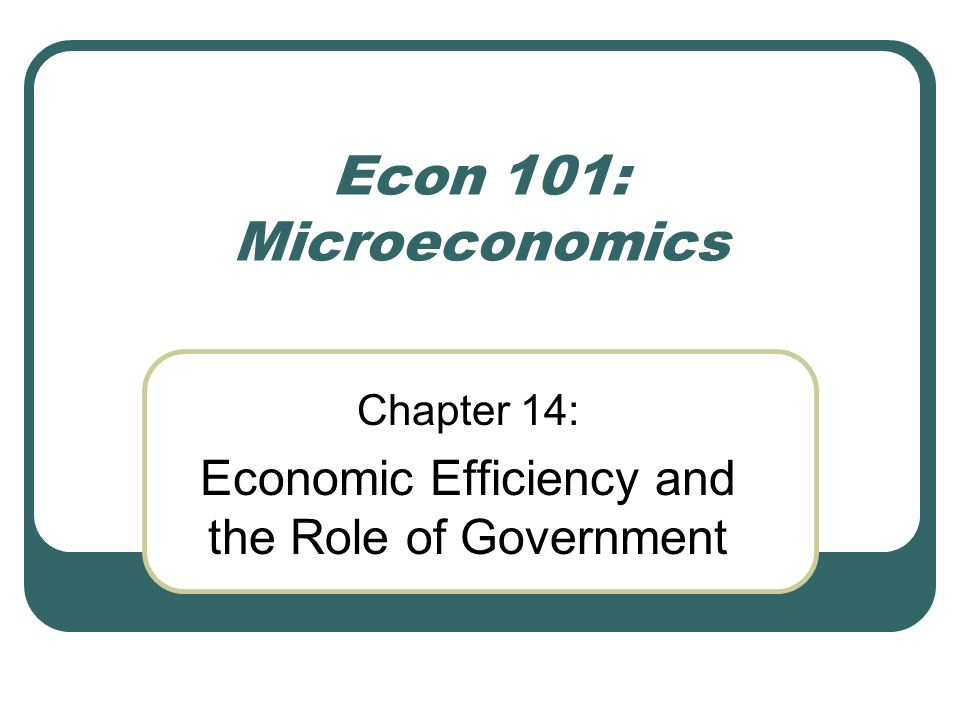 econ 101 chapter 13 Statistics: lecture notes chapter 1 definitions notes chapter 12 definitions chi-square goodness-of-fit tests on the ti-82 chi-square test for independence contingency tables on the ti-82 chapter 13 definitions f distribution and f-test one-way analysis of variance.