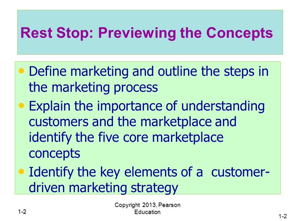 explain 5 marketing concepts 5 the demand within the german passenger airline market  however, it  needs to be said that there is a wide range of concepts defined according to  different.