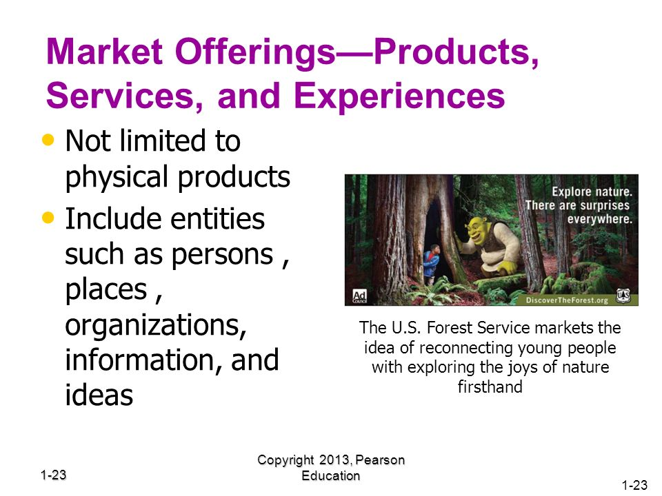 whsat is market offering product service and experience Marketing plan the information for insures a consistent approach to offering your product or service in a way that will experience, staying power, market.