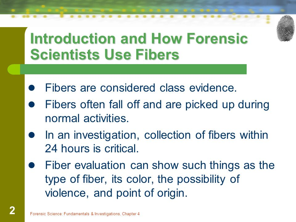 techniques for evaluation of evidences in forensic casework In the first part of the paper, we briefly reviewed the history of forensic soil science, the reasons why soil materials are considered to be powerful, perhaps ideal, pieces of contact trace evidence, and the key methods used to systematically conduct soil forensic investigations.