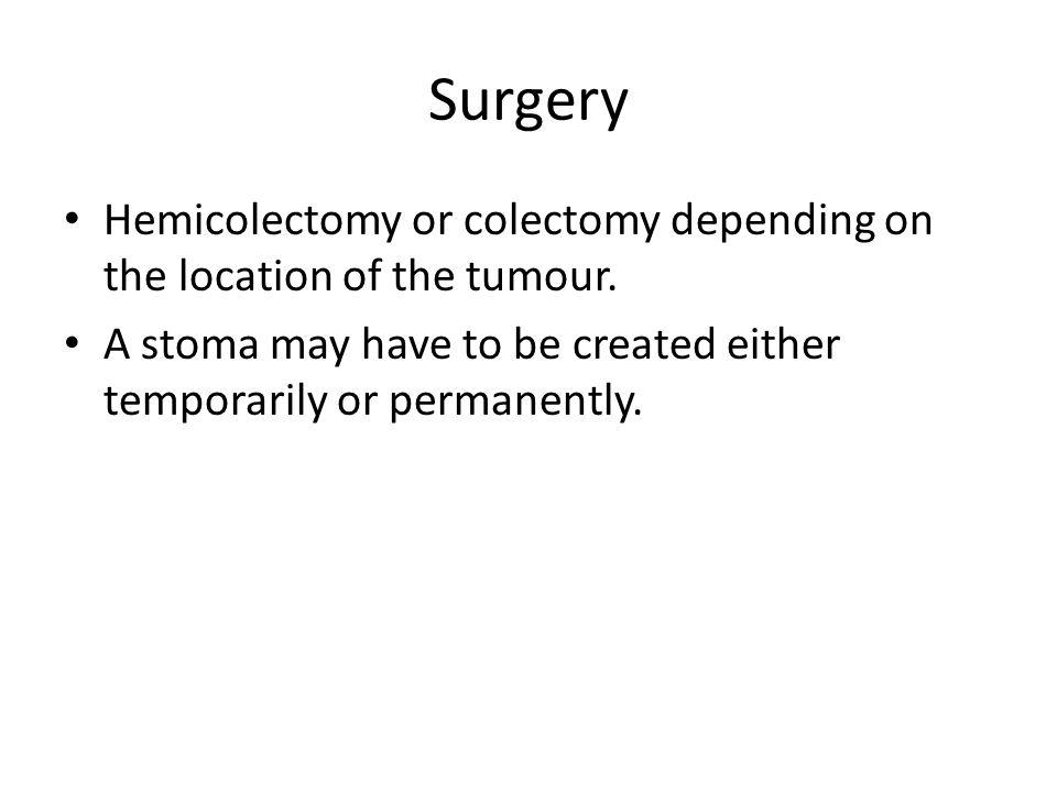 Lower Gi Surgery Dr Ishara Maduka Ppt Video Online Download