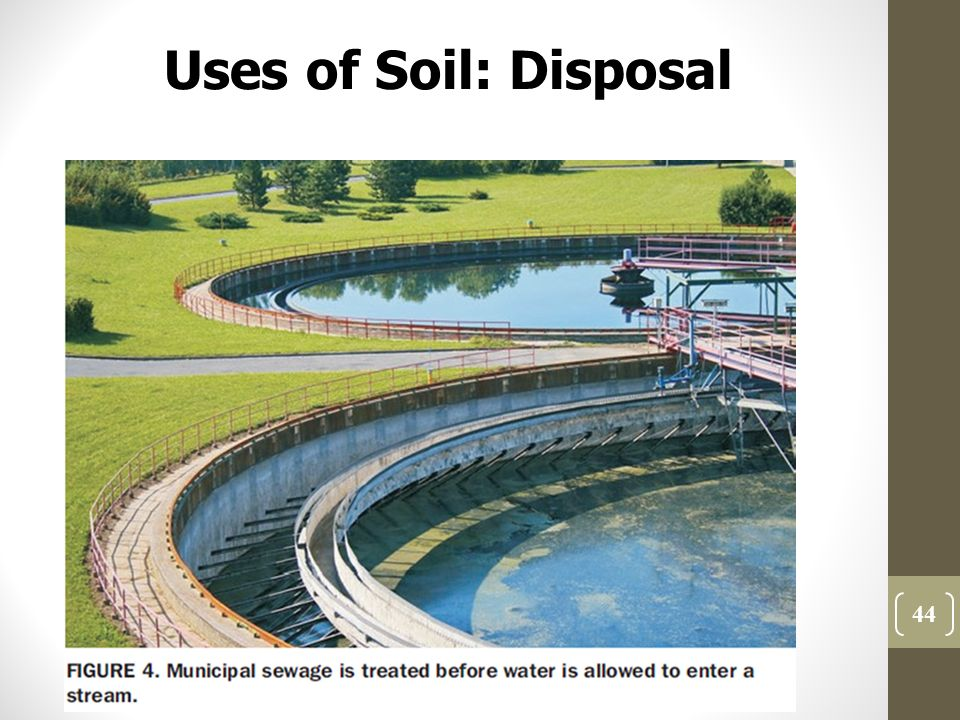 Understanding the importance of soil ppt download for Soil and its uses