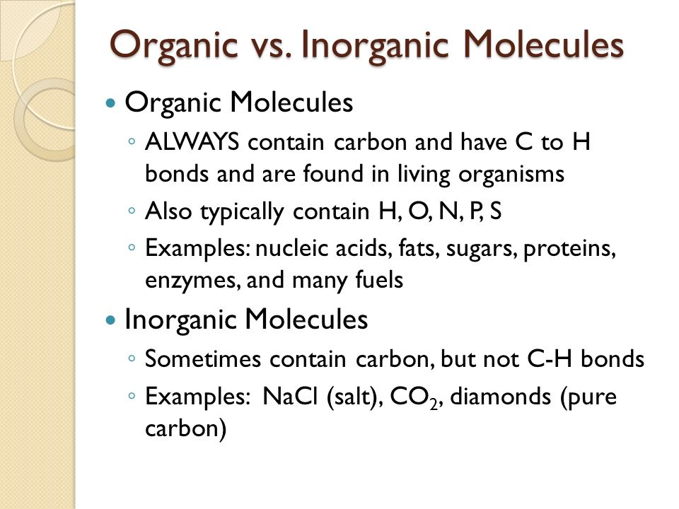 Biochemistry Notes: Macromolecules. - ppt video online ...