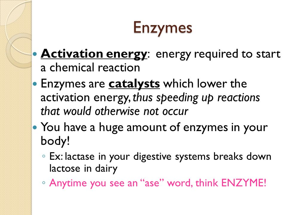 biochemistry notes Biochemistry notes students 1 biochemistry notes unit 1 chapter 6 2 chapter 6 chemistry in biology 61 atoms, elements, and compounds elements an element is a pure substance that cannot be broken down each element has a.