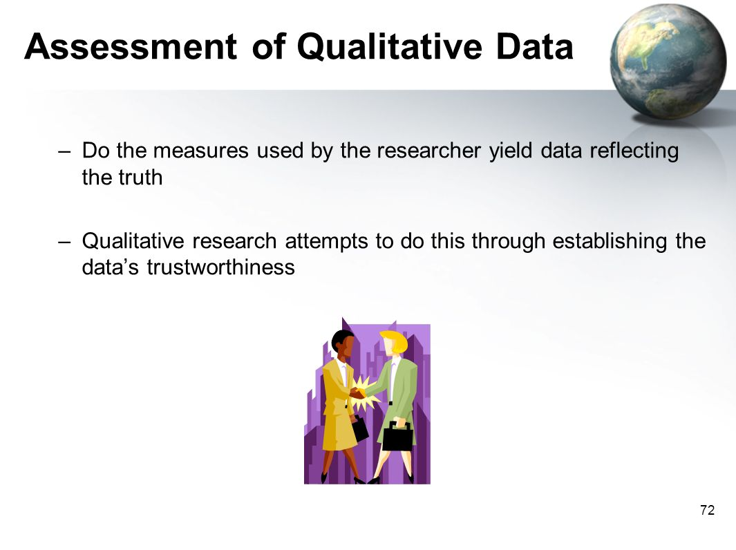 qualitative assessment of text difficulty essay Interviews are useful research techniques used to gather data for a research study that encounters difficulty gathering data through direct observation and / or recorded historical information (seale, 1999) and is therefore used in social science research to gather valid and reliable data that addresses the research questions as well as the objectives of.