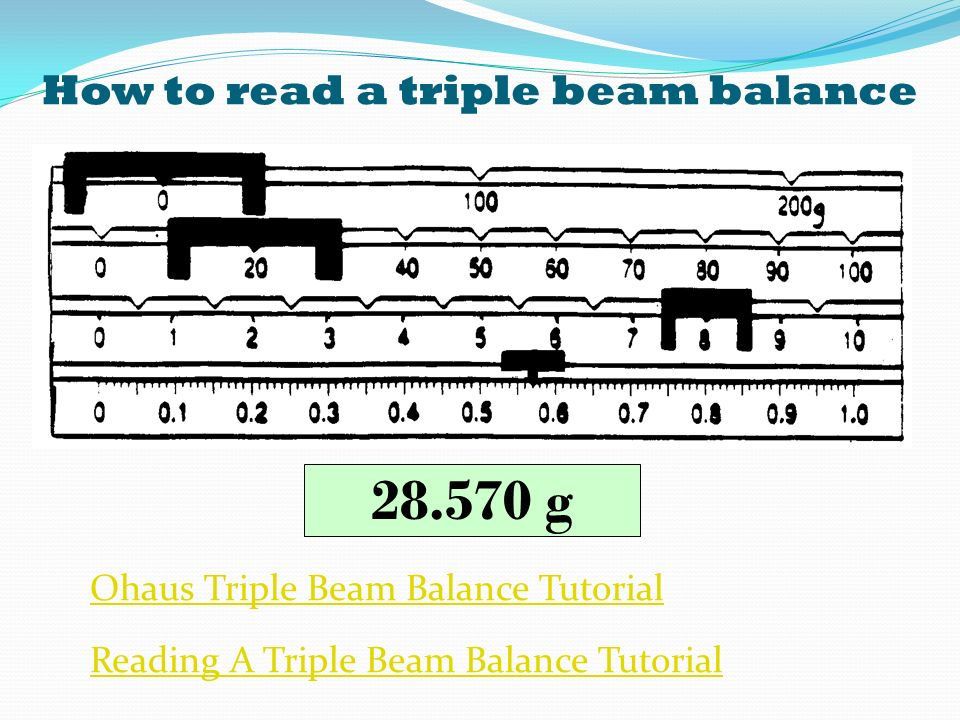 Triple Beam Balance Practice Worksheet Affordable Reading. Beautiful How To Read A Triple Beam Balance Reading Scale With Practice Worksheet. Worksheet. Reading Triple Beam Balance Practice Worksheet At Clickcart.co