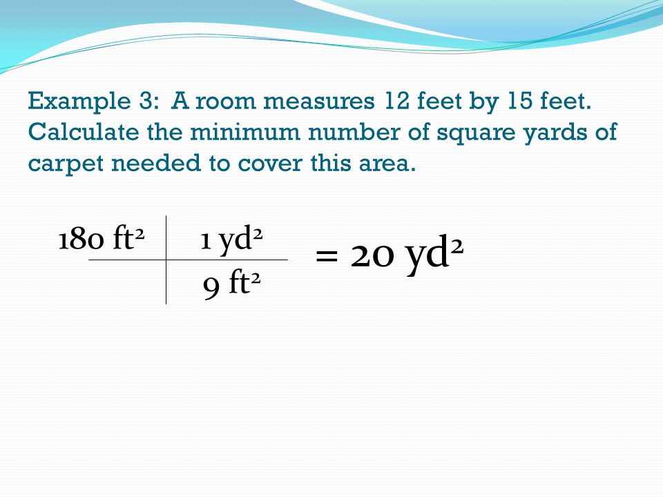 Honors Chemistry Measurement Ppt Video Online Download