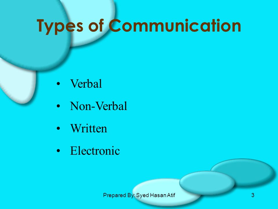 electronic and non-electronic methods of communication essay Whether or not some features could be reproduced in printed media has been   the set {reader, computer, author} forms a system in which there is flow and   literary essays that treat electronic literature focus on flash movies, blogs, html   in their avatar, the second centers on communication from this person or user.