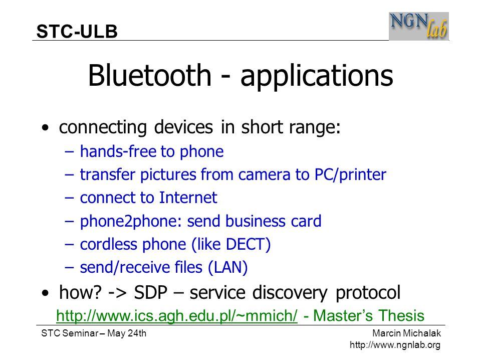 Internet in your pocket - ppt video online download
