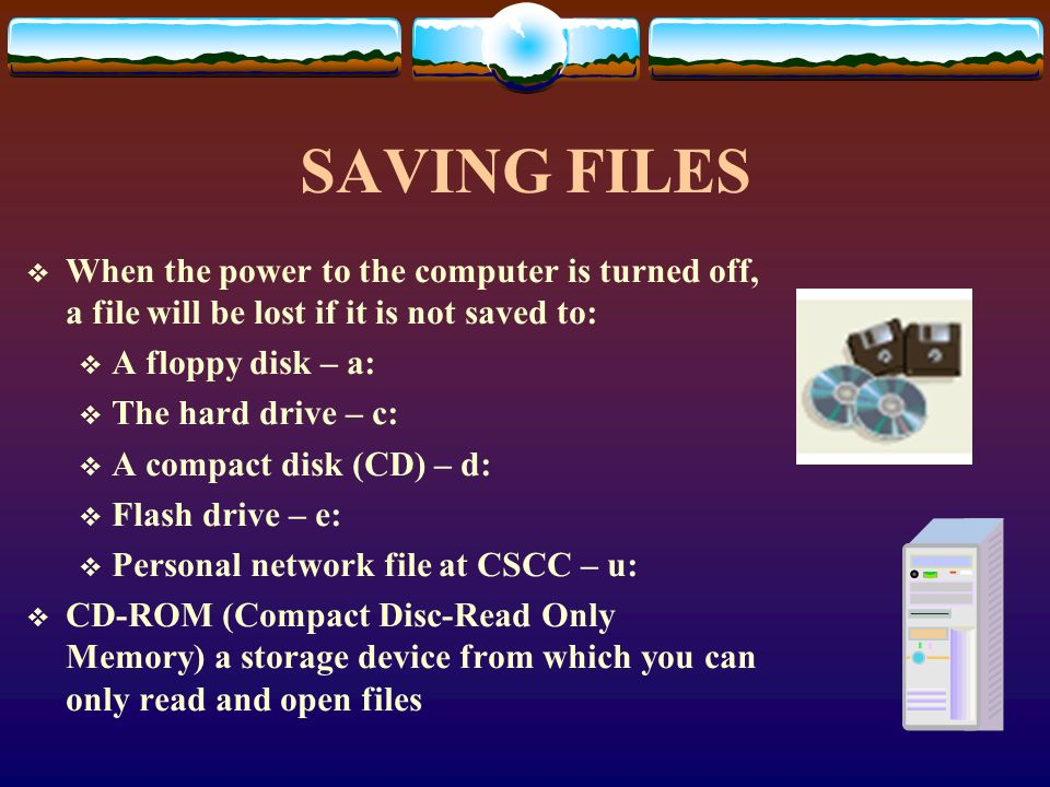 how to turn off read only on flash drive