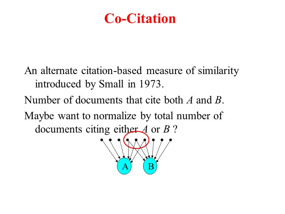 citations and bibliography of a small Endnote output style修改─citations、bibliography、footnotes的author name與editor name posted on 2012/03/06 by ntu library  small caps :全部大寫.