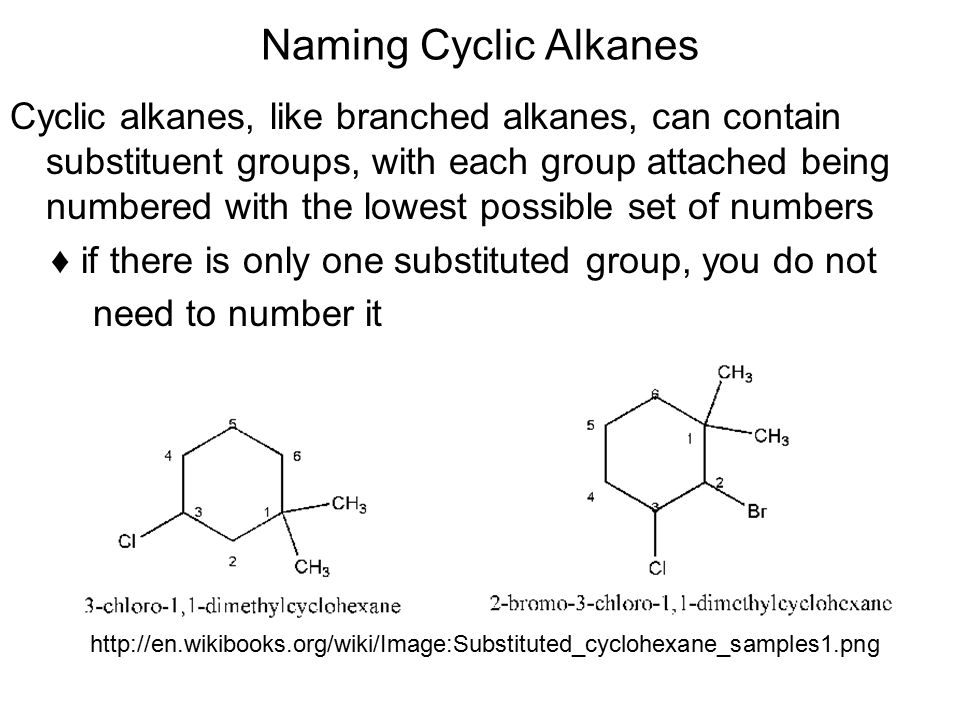 organic chemistry conformers and cyclic alkanes Stereochemistry of alkanes and cycloalkanes chem 221 organic  3 41  conformations of ethane conformers interconvert rapidly and a.