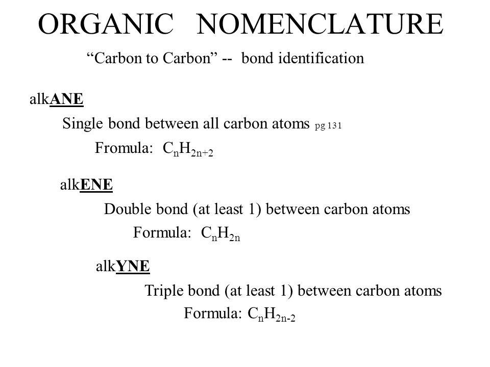 organic chemistry alkanes alkenes alkynes pdf