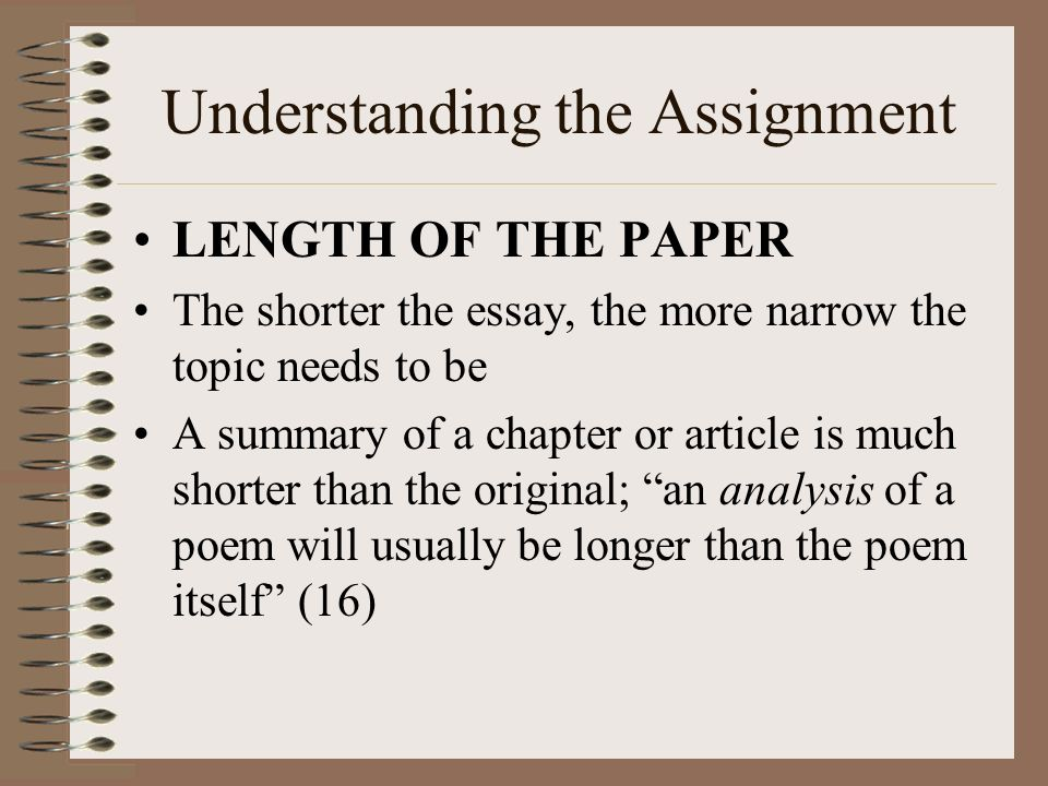 foreign literature 3 essay Review of related literature and studies english language essay print foreign literature the students were divided into 3 groups based on their ethnic.