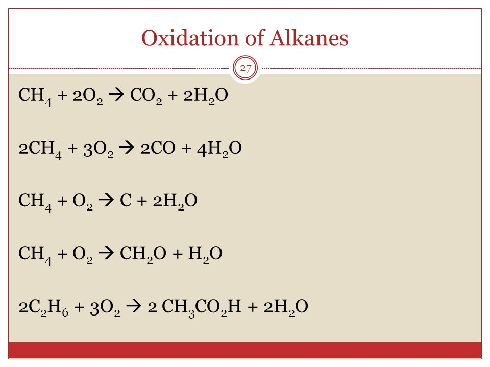 the halogenation of alkanes and cycloalkanes Alkanes are chemical compounds consisting of only carbon and hydrogen and linked together by single bonds transcript of alkanes and cycloalkanes and their reactions alkanes: saturated hydrocarbons isomerism in alkanes (halogenation): halogen atoms replace hydrogen atoms.