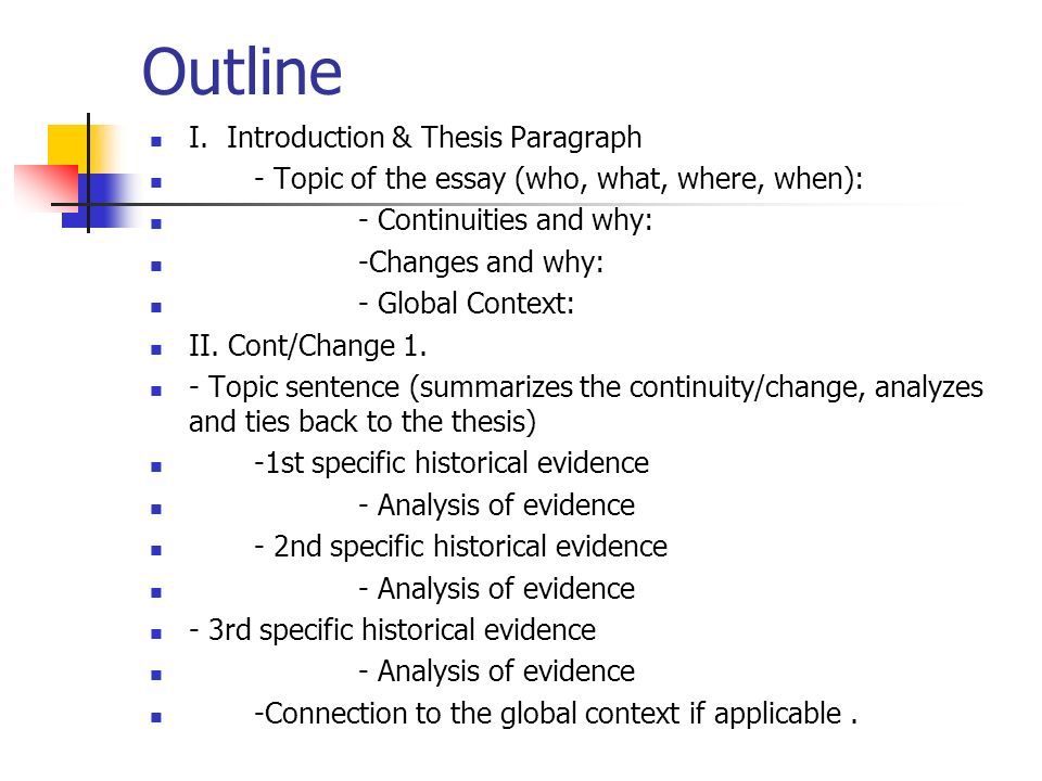 write diagnostic essay yourself You are here: home / offices / succeed in your studies / find a resource / academic writing / essay writing diagnostic / p / introduction to an essay: example info introduction to an essay: example.