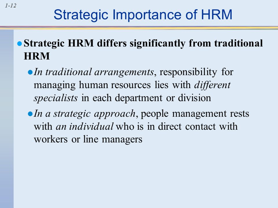 human resource management department brochure essay View full essay hrm 300 fundamentals of human resource management purchase here  hrm 300 week 2 team assignment human resource management department brochure.