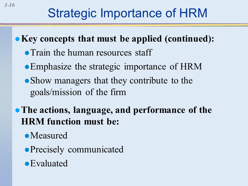 Custom Issues of International Human Resource Management Essay
