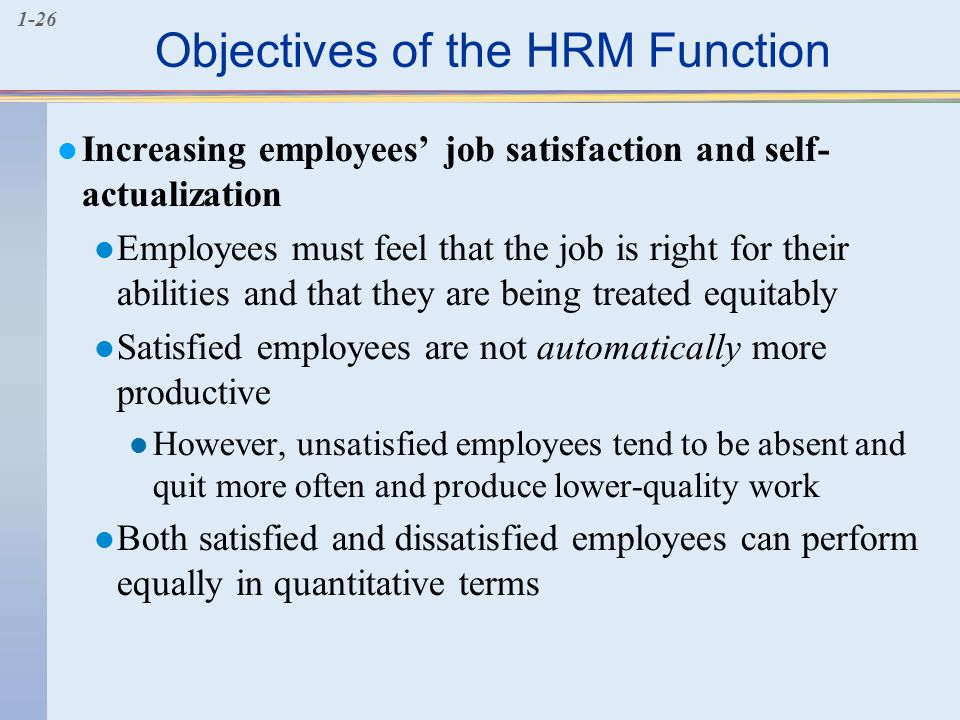 function of hrm Free hrm course: we would like to offer you 100% off our online hrm course use the discount code: potentialchannel when you get to the checkout human resou.