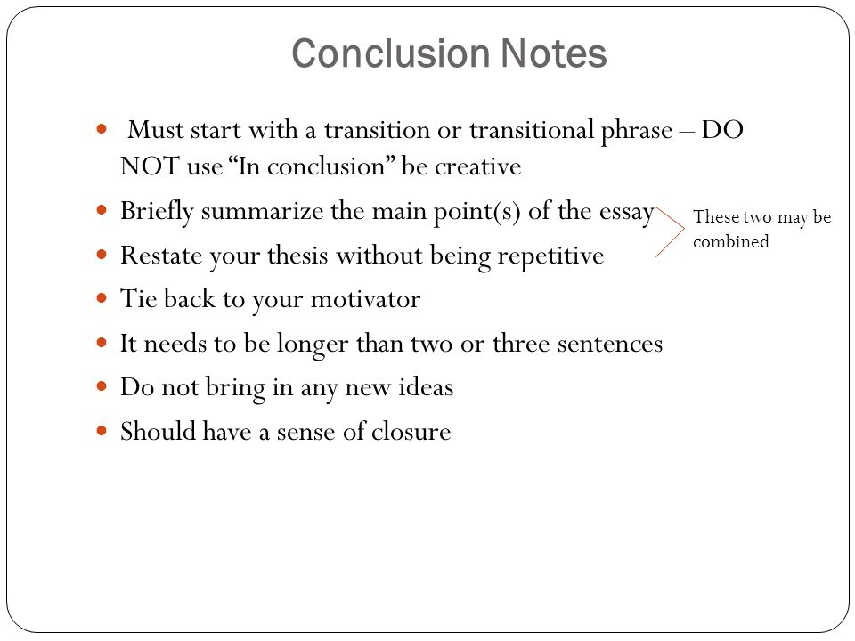 essay ending phrases Transitions can be made with particular words and phrases for example, the end of a paragraph by transitions between large sections of an essay.
