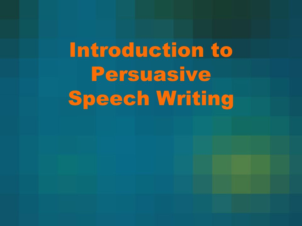 persuasive speech about friendship There are hundreds of persuasive speech topics that will help you create a good impact on your viewers  friendship: smoking: air pollution: water pollution: noise.