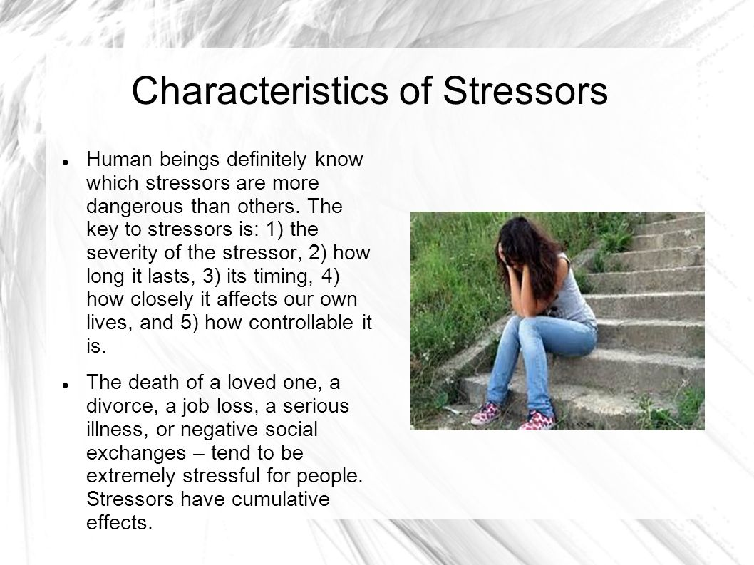 the characteristics of depression a serious mental illness Mowbray et al / psychosocial outcomes for adult children of parents with severe mental illnesses 101 all participants fit criteria for serious mental illness.