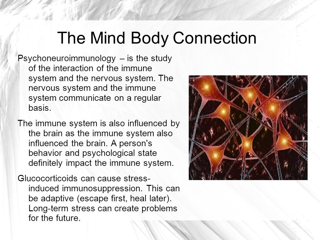 body causation essay mental mind problem Multiple realizability is a key issue in debates over the nature of mind and  reduction in the sciences  so mental abilities are a mere portion of the causal  capacities of the  mind in a physical world: an essay on the mind-body  problem and.