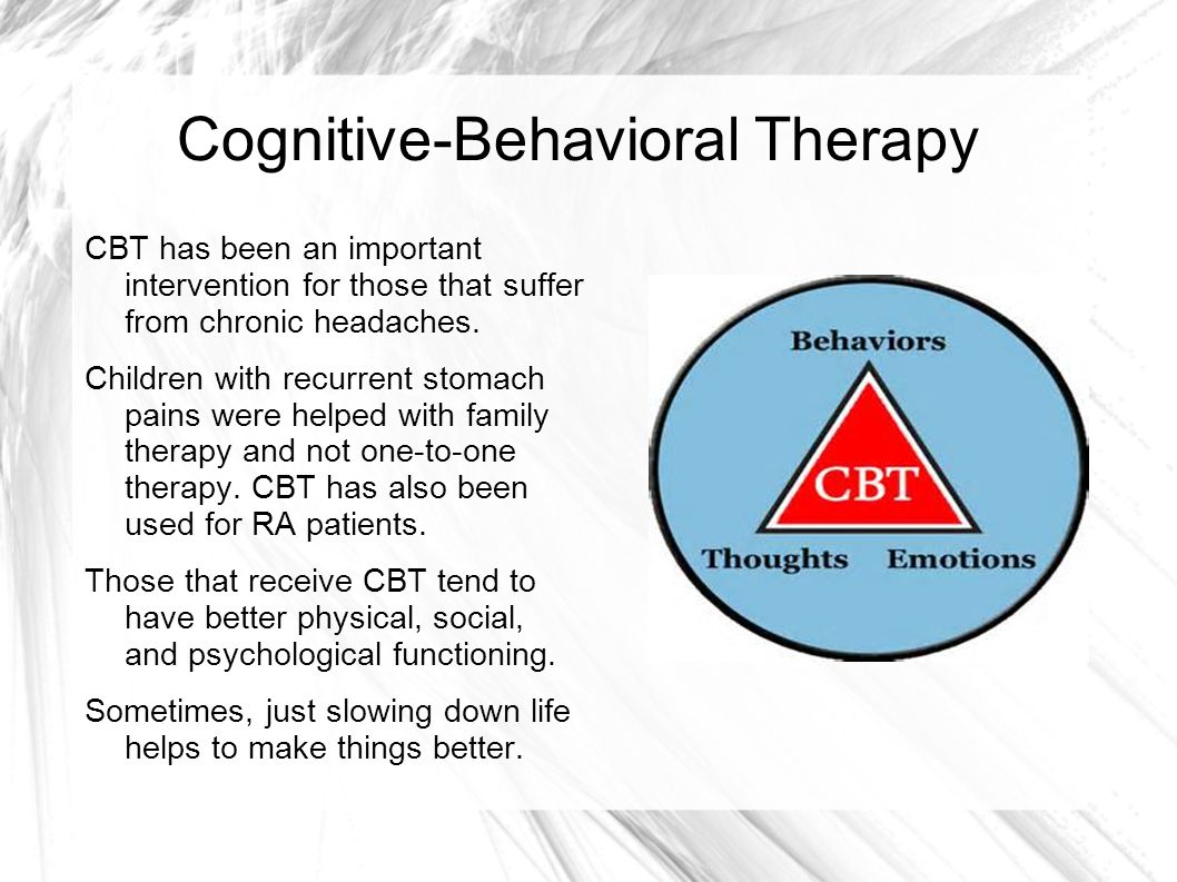cognitive therapy and the emotional disorders pdf