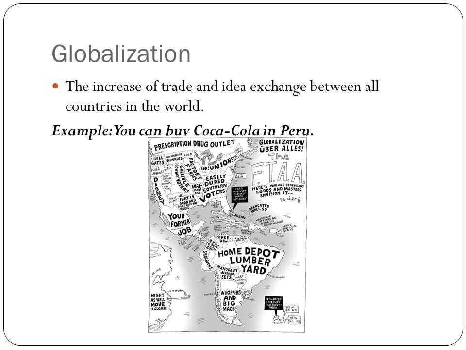 """globalization coca cola essay example The multinational corporation of coca cola commerce essay  harmonizing  macmillan dictionary, term of """"globalization """" defines as """"concept a individual   id=3ptfn8idrpkc & a  dq=international+alliances+example+on+coca-cola & a ."""