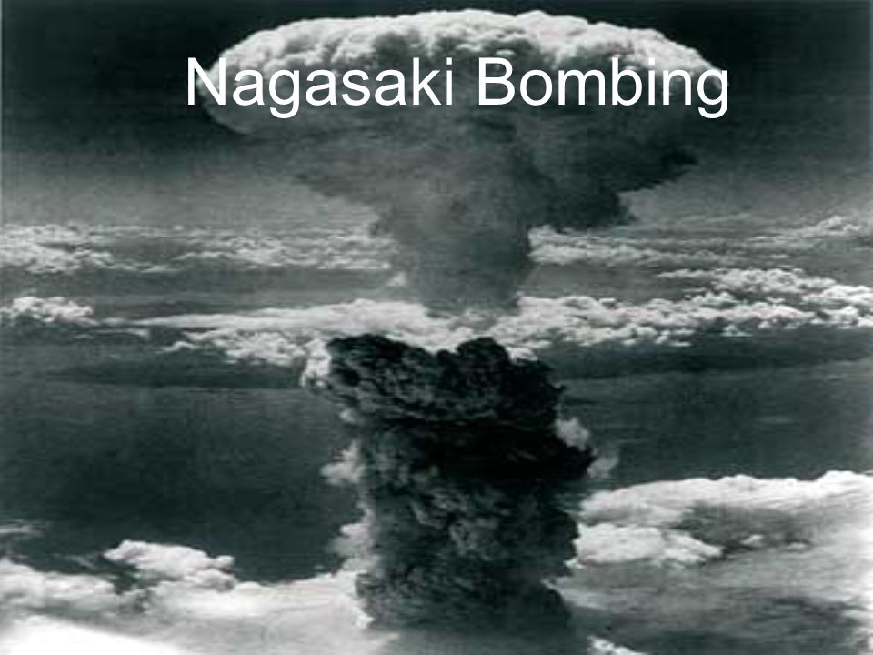 an analysis of mr tanimotos account of the hiroshima atomic bombing Atomic bomb - hiroshima, by john hersey while mr tanimoto, the pastor of the hiroshima hersey did not account for the pearl harbor bombing of 1941 or.