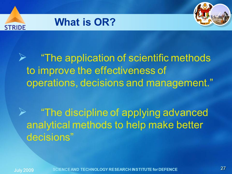operations research applications and algorithms solutions pdf