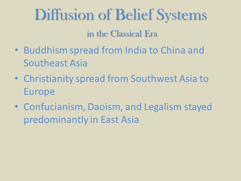 methods of political control between imperial rome and han china Han china and imperial rome were amazing empires in their own way both of these civilizations had ways of maintaining the political control over their people han china and imperial rome's method in political control has many differences and similarities, but i believe there are more similarities than differences.