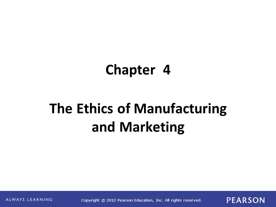 chapter 4 homework marketing Study flashcards on marketing chapter 4,5,6 at cramcom quickly memorize the terms, phrases and much more cramcom makes it easy to get the grade you want.