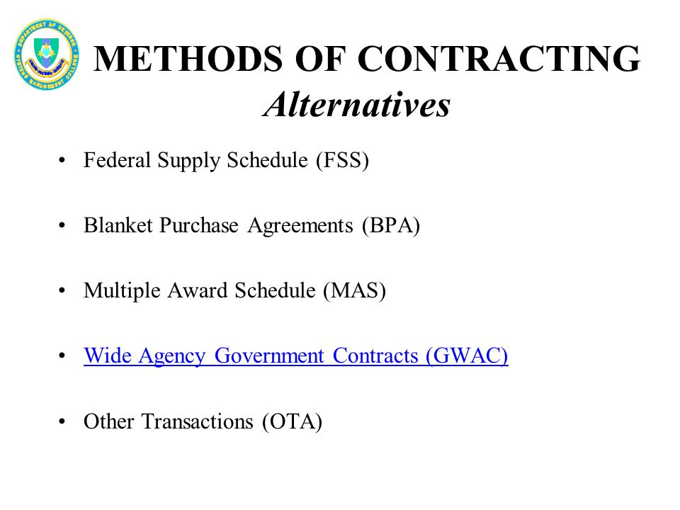 Contract Management Overview - Ppt Video Online Download