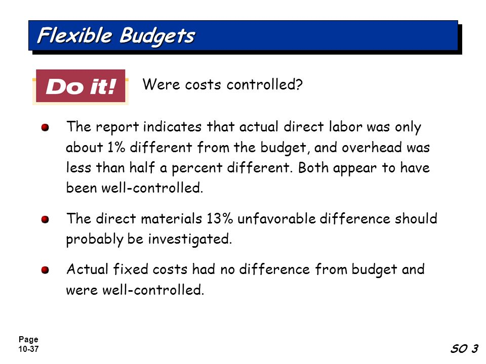 Costs budgets need controlled essay