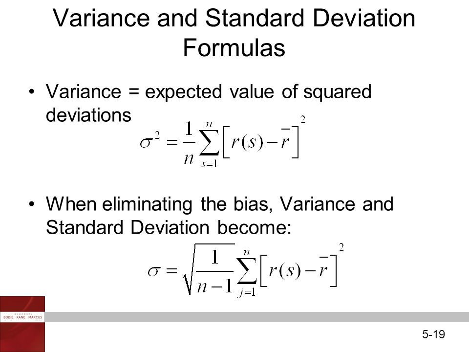 learning about return and risk from Language learning degrees and certificates  principles of valuation: risk  and return 279 ratings  46 risk & return: market analysis 15:59 47 recap   because risk drives return, which then i will use to evaluate orange and why.