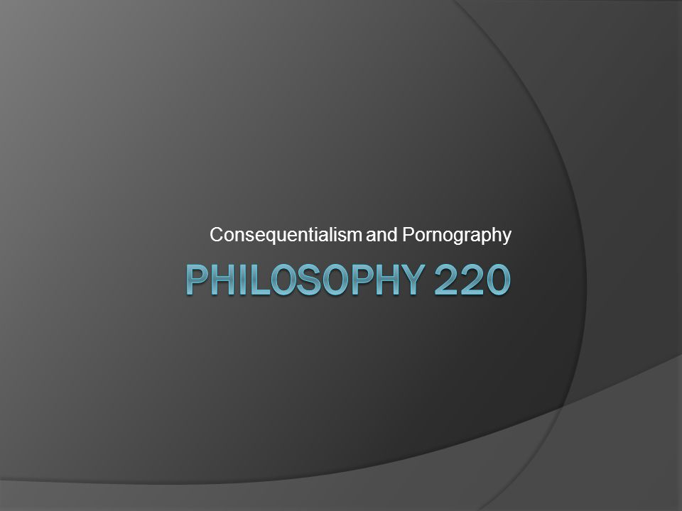 essays about consequentialism This essay utilitarianism and other 63,000+ term papers, college essay examples and free essays are available now on reviewessayscom consequentialism.