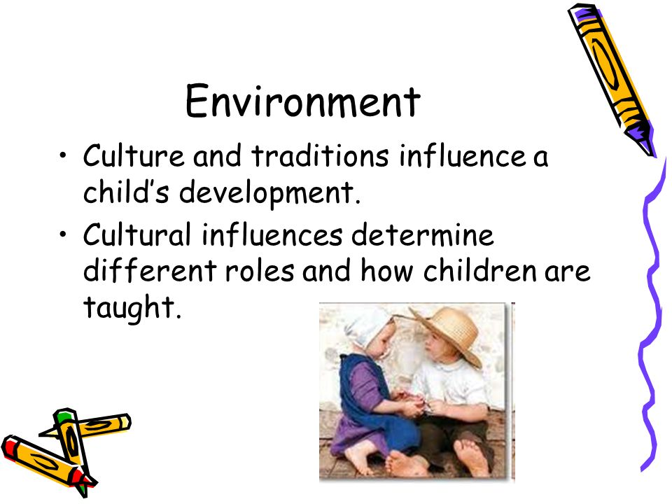 how environment affect filipino values How can cultural differences affect business communication by j mariah brown updated february 01, 2018 simple gestures can mean different things for people of different cultures, and can affect business communication.