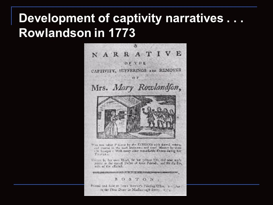 19th century american slavery expository synthesis By the mid-19th century, america's westward expansion and the abolition  movement provoked a great debate over slavery that would tear the nation apart  in the.
