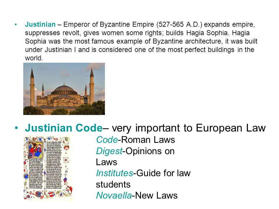 an analysis of the emperor constantine as the most important emperor of the late antiguity The most important ruler of the first golden age was the emperor justinian he is remembered for his code of laws and his great building projects in constantinople and italy after recapturing much of italy from the goths, justinian chose the city of ravenna as the center of byzantine rule in italy.