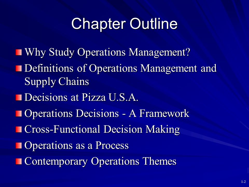 cases for management decision making Marketing management team decision making event  team members, assuming the role of a management team for the business represented, will analyze a case.