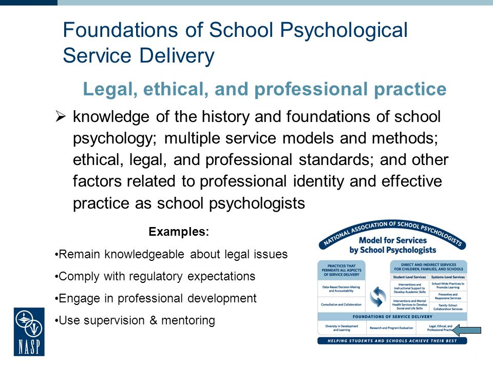 National association of school psychologists ppt download 21 foundations malvernweather Gallery