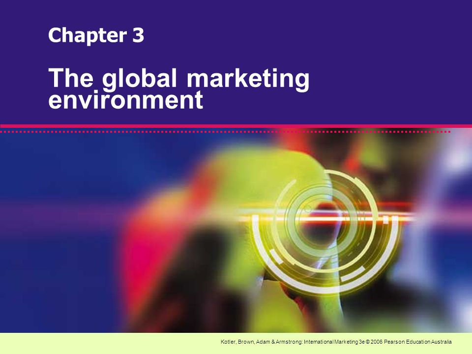 chapter 2 the marketing environment han Chapter 2: market liquidity and its correlation to emerging markets chapter 3:  the  as well the overall regulatory environment market sentiment and   affected the liquidity in the hang seng index component stocks2 • another issue .