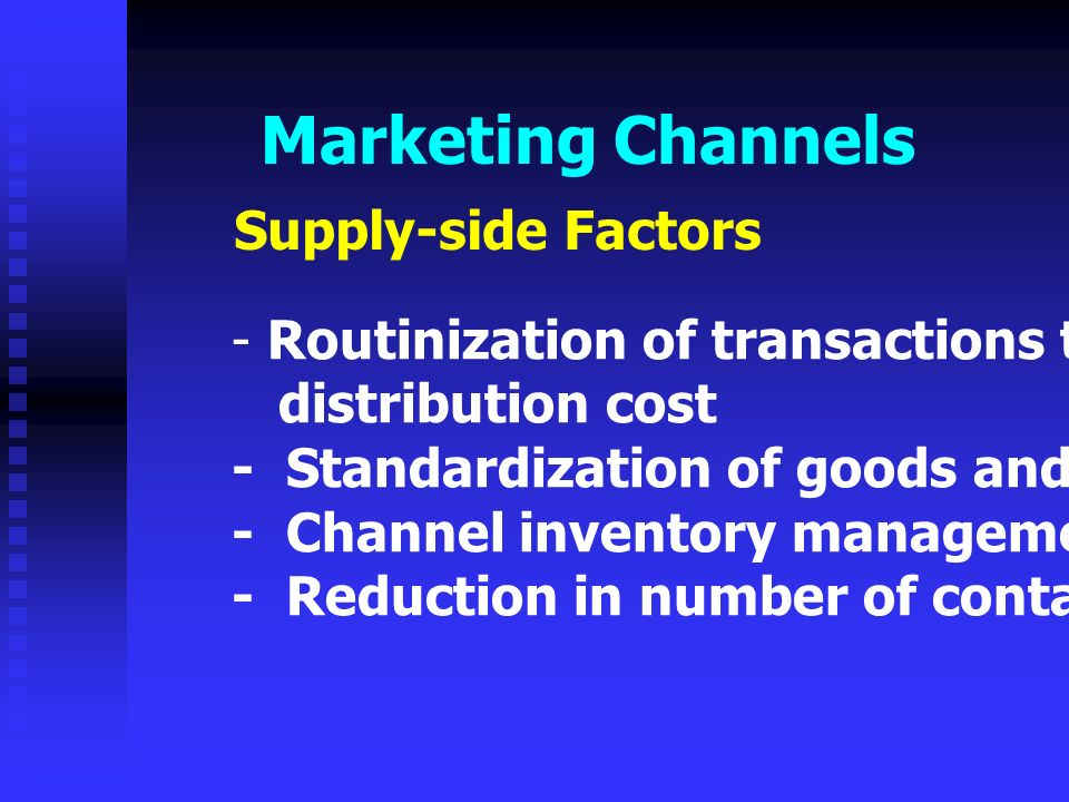 eight universal marketing flows Emails & marketing membership  the laws of nature do not much care in which direction time flows  rovelli also points out that there is no universal agreement.