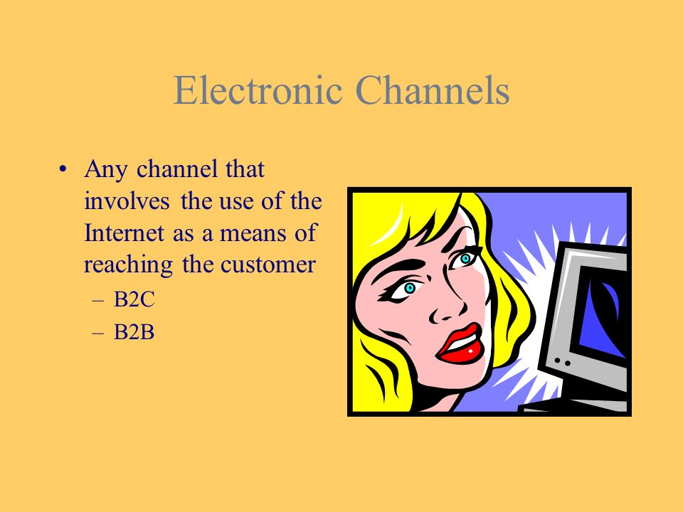 the internet as a means of Learn about net neutrality and why we can't let a guide to the open internet net neutrality that means at&t or comcast could block a service like google.
