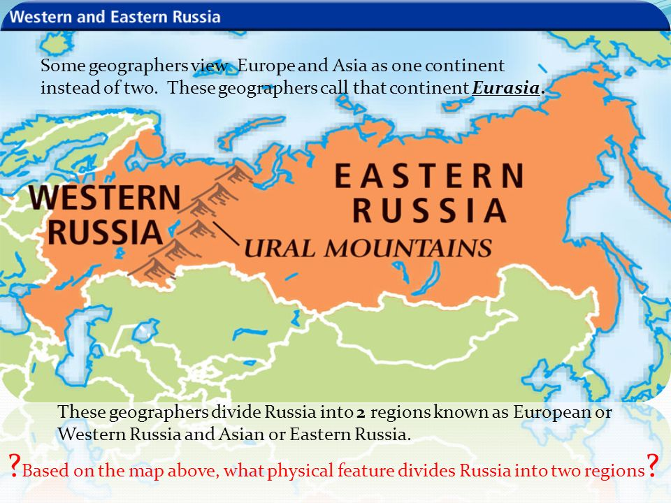 Europe and western russia map quiz 28 images maps update 1213806 recent posts gumiabroncs Images